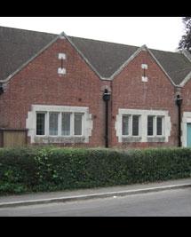 tytherley-hall
