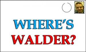 where's-walder-postcard