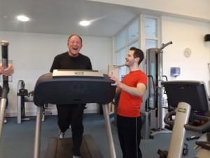 frank-treadmill