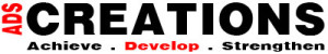 ads-logo-white