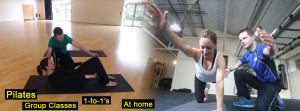 pilates-slider