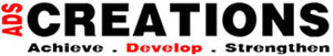 ADS Creations – Private Gym Personal Training, Pilates, Fitness Advice, Innovation, Experiments / adamwalder.com